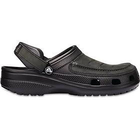 Giày thời trang Clog Nam Crocs Yukon Vista Clog 205177