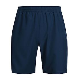 Quần Tennis Nam Dunlop - DQTES2030-1S Vải mềm nhẹ thoáng khí thoát mồ hôi tốt phù hợp vận động thể thao