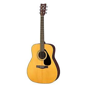 Đàn Guitar Acoustic Yamaha F310 - Hàng Nhập Khẩu