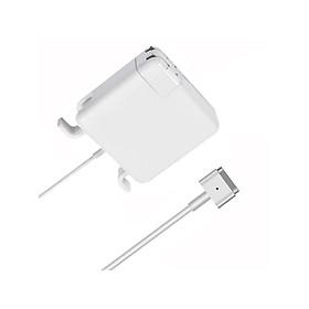 Sạc dành cho Apple Macbook Air 13 inch 2016 - 60 Walt Magafe 2
