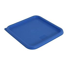 Nắp cho hộp nhựa vuông đựng thực phẩm HORECA JD mã JD-2377