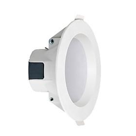 Đèn LED âm trần 15W- AN1606