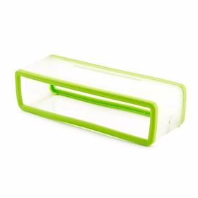 Ốp Silicone Bọc Loa Bluetooth Bose Mini 1 2
