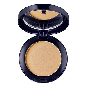 Phấn Phủ Bột Dạng Nén Estee Lauder Set.Blur.Finish Perfecting Pressed Powder