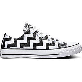 Giày Converse Chuck Taylor All Star Glam Dunk Low Top 565438C