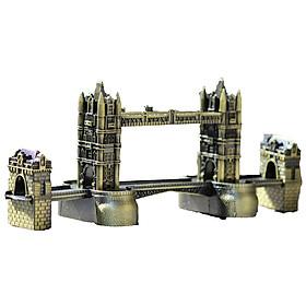 Mô hình Cầu Tower Bridge nước Anh