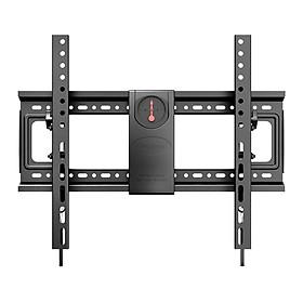 Giá Treo Nghiêng DF80-T (60 - 80 inch) - Hàng nhập khẩu