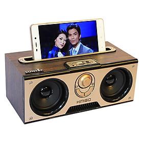 Loa Bluetooth Suntek Kimiso KM-7 - Hàng Chính Hãng