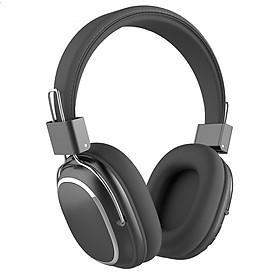 Tai nghe Bluetooth 5.0 SD1004  chụp đầu chống ồn Dùng cho Samsung, Iphone, Ipad, Điện thoại Apple, OPPO ( Màu ngẫu nhiên)