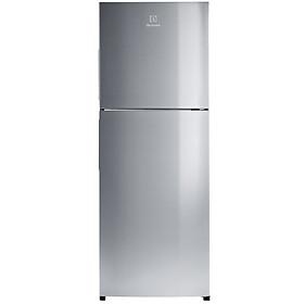 Tủ lạnh Inverter Electrolux 225L ETB2502J-A - Hàng Chính Hãng