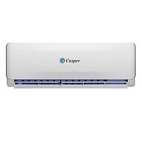 Máy lạnh Casper 2.0 HP EC-18TL22 - Hàng chính hãng