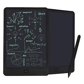 Bảng Vẽ / Viết Điện Tử Màn Hình LCD (10inch) - Kèm Bút Stylus