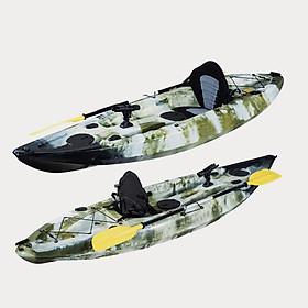 Thuyền chèo Kayak - Alayna