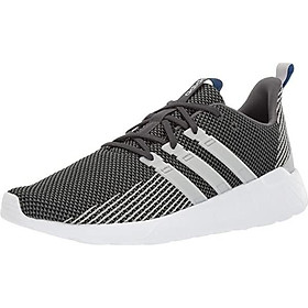 adidas Men's Questar Flow Track Shoe