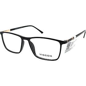 Gọng kính chính hãng Vigcom VG8842
