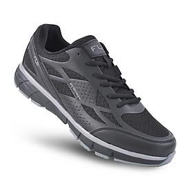 Giày xe đạp nam/nữ sử dụng được trong phòng Gym FLR Energy
