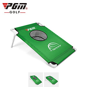 LƯỚI TẬP CHIP GOLF - PGM LXW020 GOLF CHIPPING NET