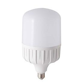 Bóng đèn LED BULB Trụ
