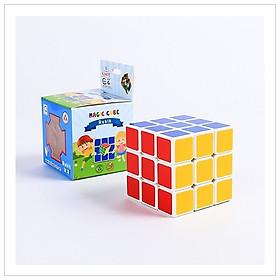 Rubic 3 Hàng A388