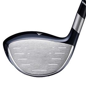 Gậy Golf Hybrid / Rescue / Utility Nam Honma Bezeal 535 - Golf club man-2