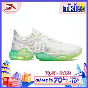 Giày chạy nam Anta  812035501-2