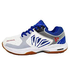 Giày bóng chuyền, cầu lông nam nữ Promax PR20001 cao cấp