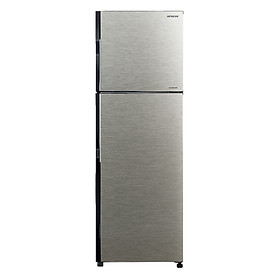 Tủ Lạnh Inverter Hitachi R-H200PGV7-BSL (203L) - Hàng Chính Hãng