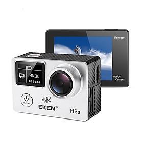 Camera hành trình Eken H6S Hàng Chính Hãng