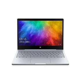 Laptop Xiaomi Air 13.3 Siêu Mỏng & Nhẹ 8th Intel Quad Core i7-8550U 8GB DDR4 512GB PCIE SSD MX250 2G - Hàng Chính Hãng