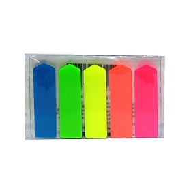 Note 5 màu nhựa