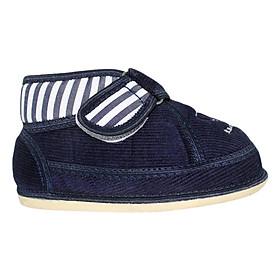 Giày Bé Trai BabyOne SS0830 - Xanh Đen