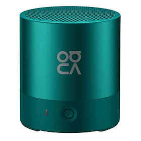 Loa Bluetooth Không Dây Cầm Tay Huawei Nova Mini