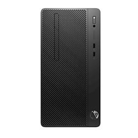 PC HP 280 G4 4LU29PA Core i3-8100/ Dos – Hàng Chính Hãng