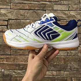 Giày cầu lông, bóng bàn Promax PR-20018