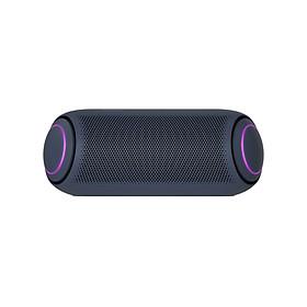 Loa di động Bluetooth LG XBOOMGO PL7 - Hàng chính hãng