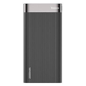 Pin Sạc Dự Phòng Baseus 20.000mAh Parallel PD Power Bank - Hàng Chính Hãng