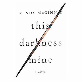 This Darkness Mine