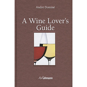 Wine Lover's Guide
