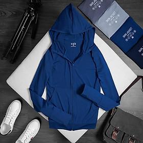 Áo chống Nắng Khử Mùi Dành cho Cả Nam và Nữ  - 5v chống tia UV + thoáng mát + mùi thơm tự nhiên từ vải Jaketto