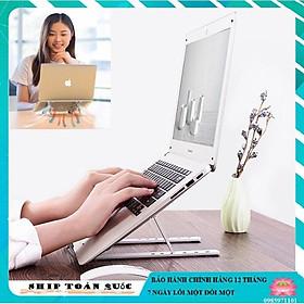 Giá Đỡ Laptop Tương Thích cho MacBook Pro/Air
