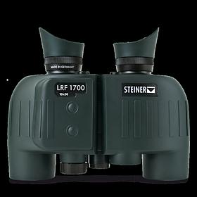 Ống nhòm đo khoảng cách Steiner LRF 1700 10x30