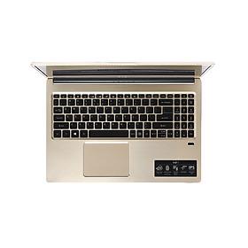 Laptop Acer Swift 3 SF315-52-38YQ (NX.GZBSV.003). Intel Core I3 8130U - Hàng Nhập Khẩu