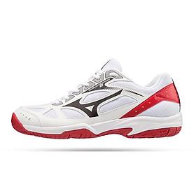 Giày bóng chuyền Mizuno cyclone speed 1 V1GA198008 chính hãng