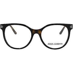 Gọng Kính Nữ Dolce & Gabbana DG5032 502