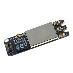 Replacement Bluetooth3.0 WIFI Network Card BCM94331PCIEBT4AX for Macbook Pro