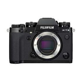 Máy Ảnh Fujifilm X-T3 Body (26.1MP) - Hàng Chính Hãng