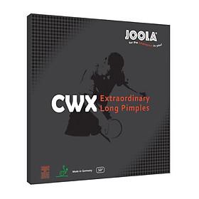 Mặt Vợt Bóng Bàn Joola CWX