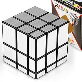 Đồ Chơi Rubik Mirror (3 x 3 x 3)