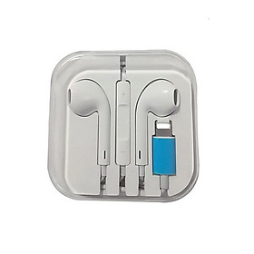 Tai nghe bluetooth dùng cho iphone 7, 7 plus, 8, 8 plus, iphone X