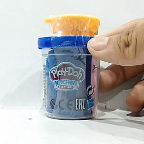 Đồ Chơi Đất Nặn Đầu Bếp Mini - Play-Doh E7474 - Mẫu 2